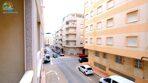 spain-apartment-torrevieja-beach-cura-14