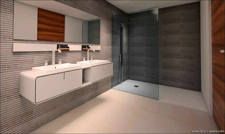luxury-villa-spain-property-suite-17 photo