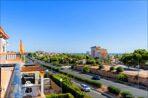 Duplex apartment-penthouse-in-Spain-47
