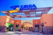 shopping center-La Zenia-Boulevard-in-Spain-01