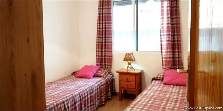 Immobilien-in-torrevieja-billig-auf-dem-Meer-06-Fotografie