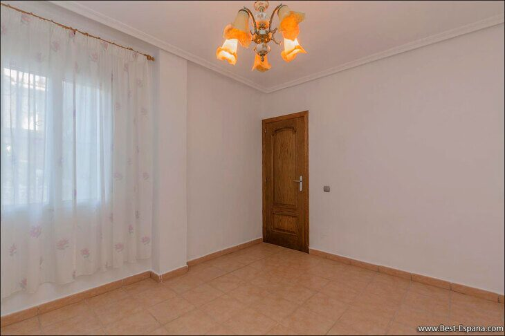 Torrevieja Immobilien Spanien billige Wohnung 09 Foto