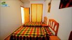 Fastigheter-Spanien-lägenhet-Torrevieja-vid-havet-22