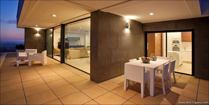 luxury-villa-spain-property-suite-05 photo