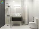 Neubau in Spanien Wohnung Torrevieja 27