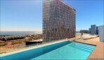 apartment-in-Barcelona-elite-property-Spain-06
