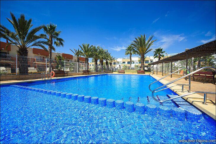 Immobilien-Spanien-Haus-Reihenhaus-Verkauf-24 Fotografie