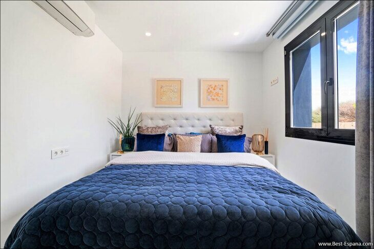 elite-property-Spain-villa-luxury-12 photo