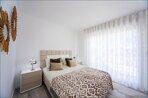 new-property-Spain-villa-high-tech-luxury-Cabo Roig-18