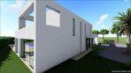 elite-property-Spain-villa-Calpe-13