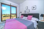 property-in-Spain-villa-in-San-Javier - Murcia-33