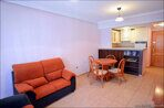 Torrevieja Immobilien Spanien billige Wohnung 06