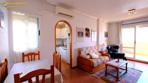 Apartment-in-Torrevieja -Real estate-Spain-03