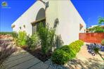Lyxvilla i Spanien lyxhus 15
