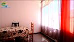 Lägenhet i Spanien vid havet 08