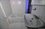 property-Spain-inexpensive-studio-Torrevieja-12