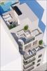 Immobilien in Spanien Wohnungen Torrevieja 24