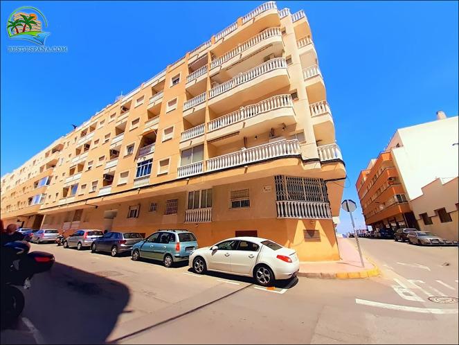 immobilien in spanien billige wohnung 04 foto
