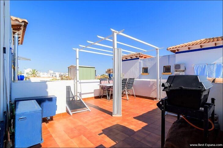 Apartment-penthouse-duplex-in-Spain-44 photo