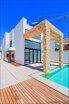 luxury-villa-spain-property-16
