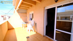 Apartment-in-Torrevieja -Real estate-Spain-13