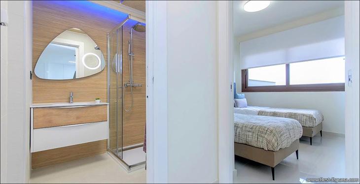 Immobilien-in-Spanien-Bungalow-zum-Verkauf-13 Bild
