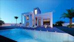 Hi-Tech-Villa-in-Finestrat-Spanien-Immobilien-03