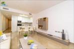 Immobilien in Spanien Wohnungen Torrevieja 09