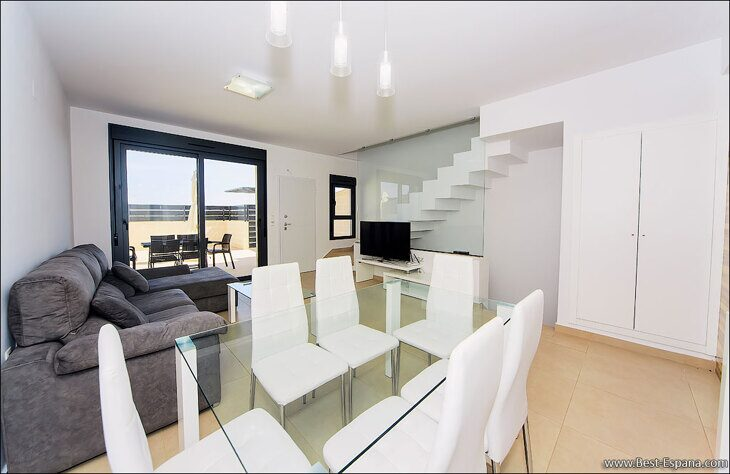 Immobilien-Spanien-Haus-Reihenhaus-Verkauf-07 Fotografie