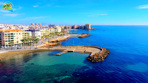 Luxus-Penthouse-in-Spanien-by-the-Sea-42