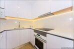 09-Immobilien-in-Spanien-Villa-Verkauf
