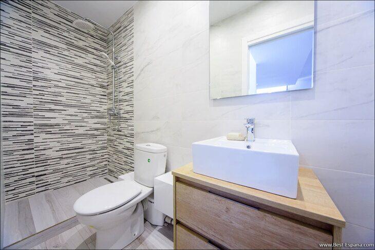 new-property-Spain-villa-high-tech-luxury-Cabo Roig-17 photo