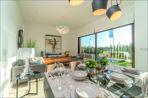 property-in-Spain-villa-in-San-Javier - Murcia-21