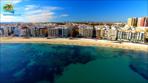 Lägenhet i Spanien vid havet 24