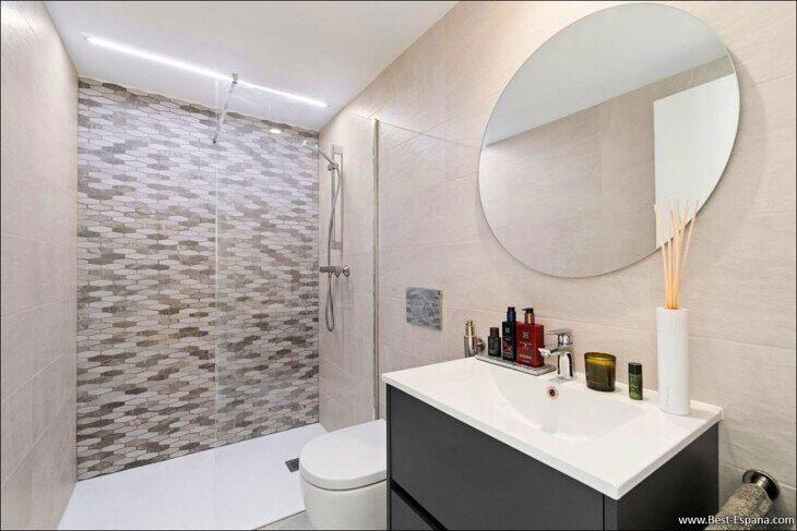 elite-property-Spain-villa-luxury-13 photo