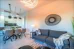 property-in-Spain-villa-in-San-Javier - Murcia-18