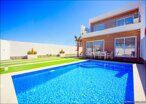 03-Immobilien-in-Spanien-Villa-Verkauf