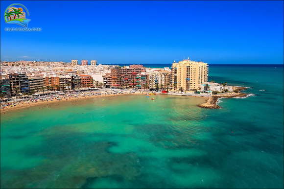 Spanien-Torrevieja-Strand-Cura-2021-03