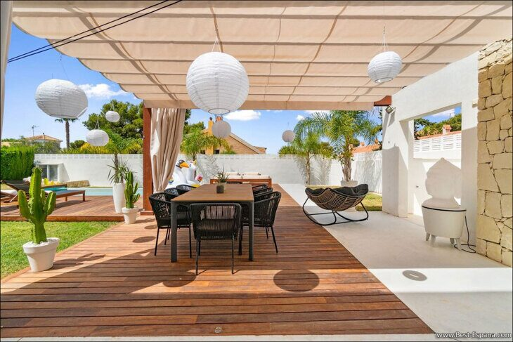 elite-property-Spain-villa-luxury-24 photo