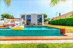 elite-property-Spain-villa-luxury-02