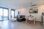 apartment-in-La Zenia-02