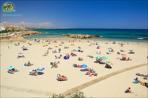 España Cabo Roig propiedades playas 07