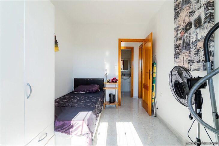 Apartment-penthouse-duplex-in-Spain-39 photo