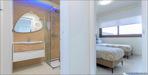 immobilien-in-spanien-bungalow-zum-verkauf-13
