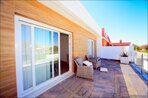 20-Immobilien-in-Spanien-Villa-Verkauf
