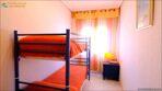 Spanje-appartement-goedkoop-14