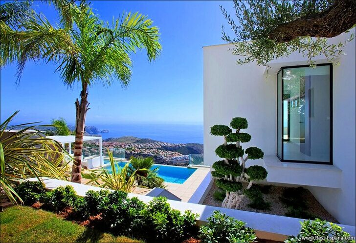 luxury-villa-spain-property-suite-02 photo