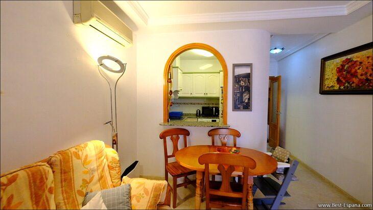 foto appartement-in-spanje-te-koop-06