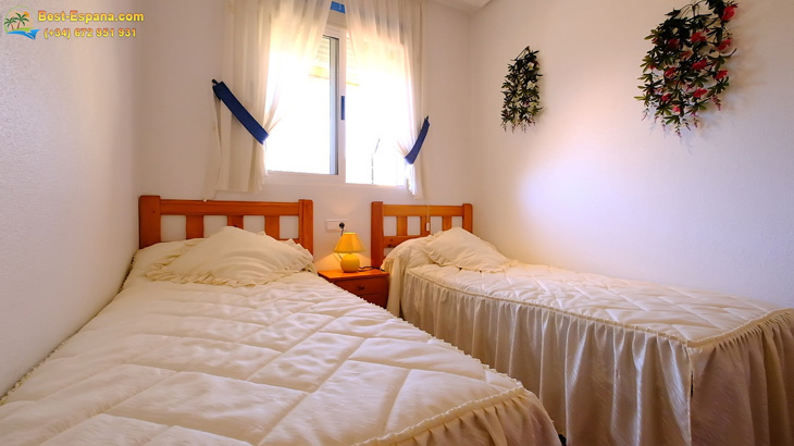Apartment-in-Torrevieja, -Real Estate-Spain-16 photo