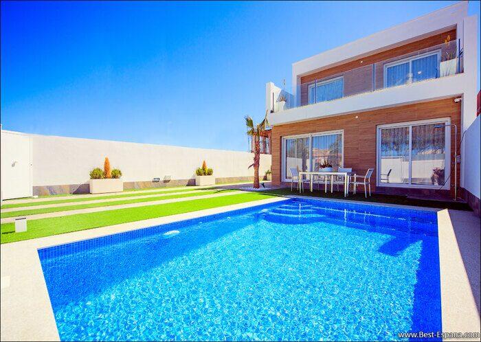 03-immobilien-in-spanien-villa-verkaufsbild